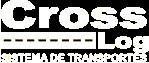 Crosslog Transportes